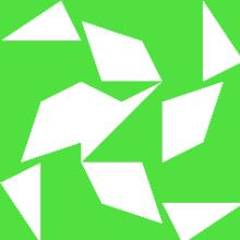 203harsh's avatar
