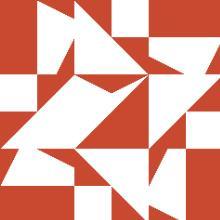 2051172's avatar