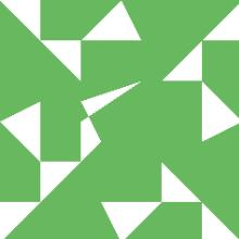 20785818's avatar