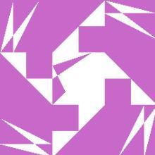 209o463872C676g's avatar