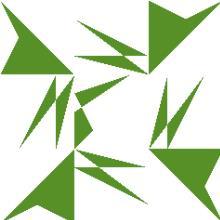 20Salocin05's avatar