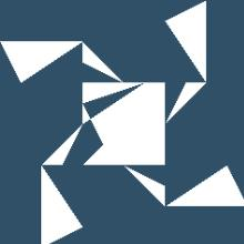 210067's avatar