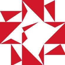 210vadim's avatar