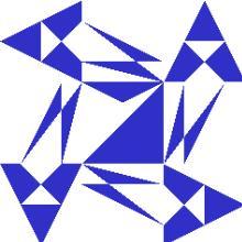 23Suse's avatar