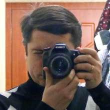 23W's avatar