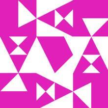 24553322Dave's avatar