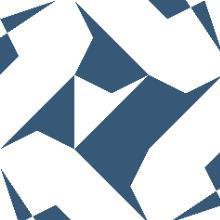 247's avatar