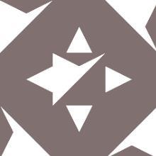 248bdh's avatar