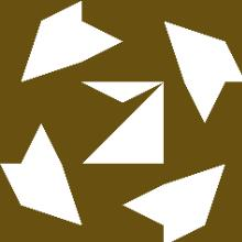 24ggirl's avatar