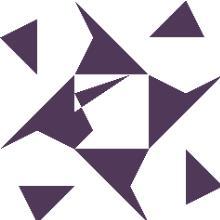 24hsuckhoe3's avatar