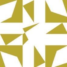 25th카인's avatar