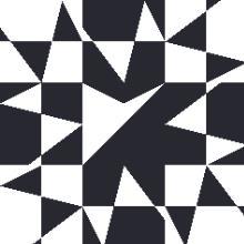 26578539's avatar