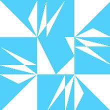 2_Mch_Cmptr_Frstrtn's avatar