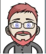 2c00L's avatar