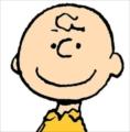 2Chucky's avatar