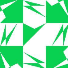 2dave's avatar