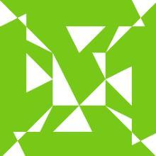 2drivera's avatar