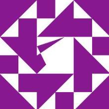 2Dvs3D's avatar