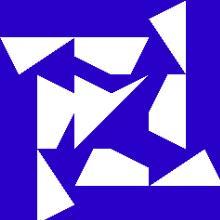 2JZKnight's avatar