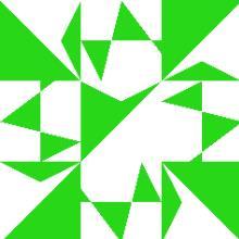 2manySteves's avatar