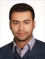 2raj's avatar