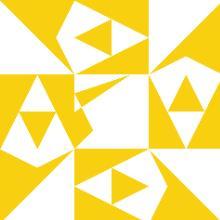 2ryu's avatar