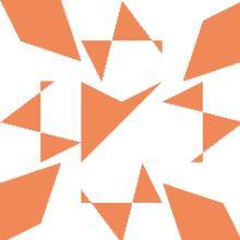 2sb's avatar