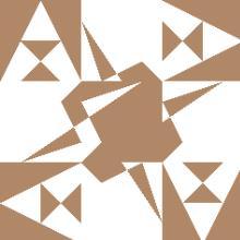 2timotheos's avatar
