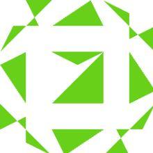 2tmobile's avatar