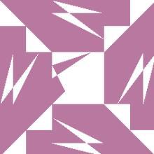 2troger's avatar