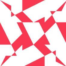 30_Александр's avatar