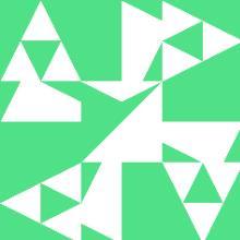 318Siam's avatar