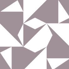 325po5's avatar