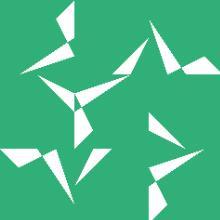 3303dls's avatar