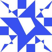 360IT's avatar
