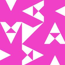 360MP3's avatar