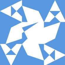 360safe's avatar