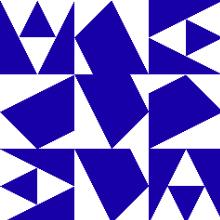365Mod1's avatar