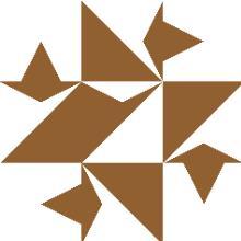 37ZiGZaG37's avatar