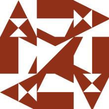 388HERO1's avatar