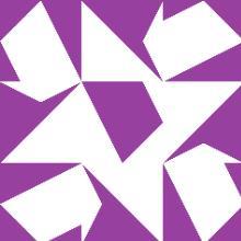 39Namaste's avatar
