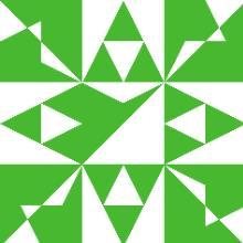 3D3AC0E4's avatar