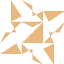 3dlev's avatar
