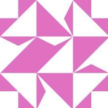 3dshail's avatar