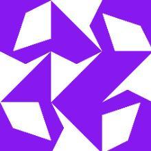 3fsupport's avatar
