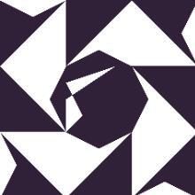 3knuckleshuffle's avatar