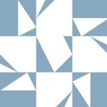 3L_Jefe's avatar