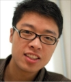 3lun's avatar