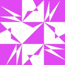 3NIMA's avatar