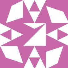 3Nu's avatar